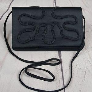 La Regale Bag